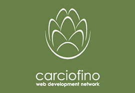CARCIOFINO