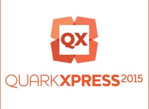 QXP2015