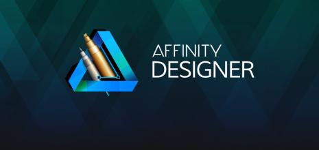 affinity-section-desk